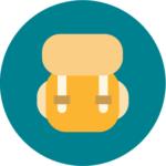 johnthego.com category backpacking
