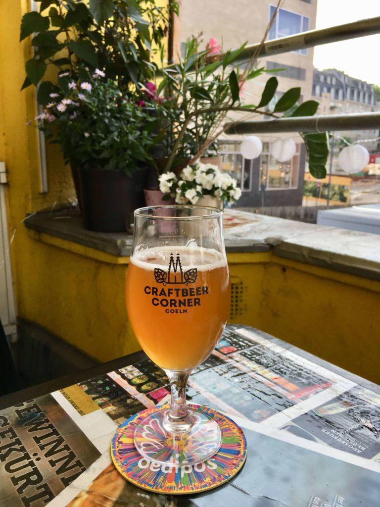 Craft Beer Köln