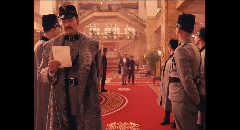 Visiting The Grand Budapest Hotel Filming Locations In Real Life